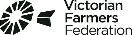 CVictorian Farmers Federation